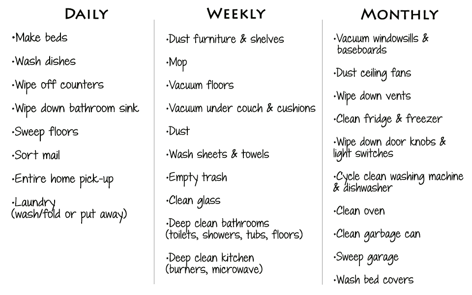 Home-Cleaning-Schedule-copy
