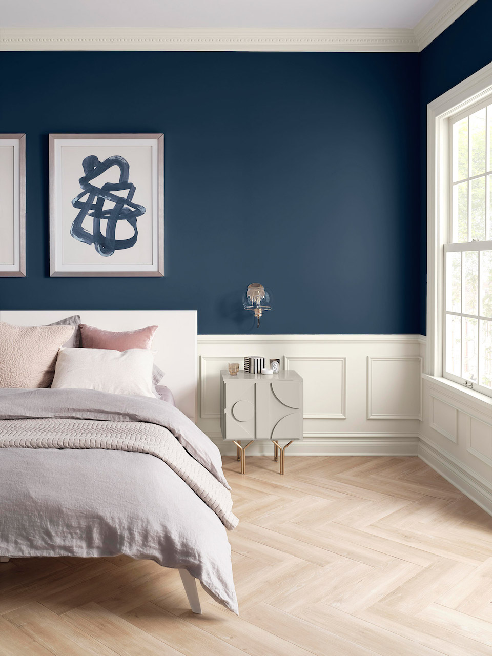 June 2019 Color of the Month