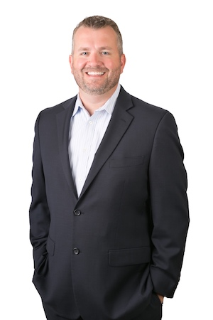 Kastan Named Sales Leader of Plano/Willow Bend Office