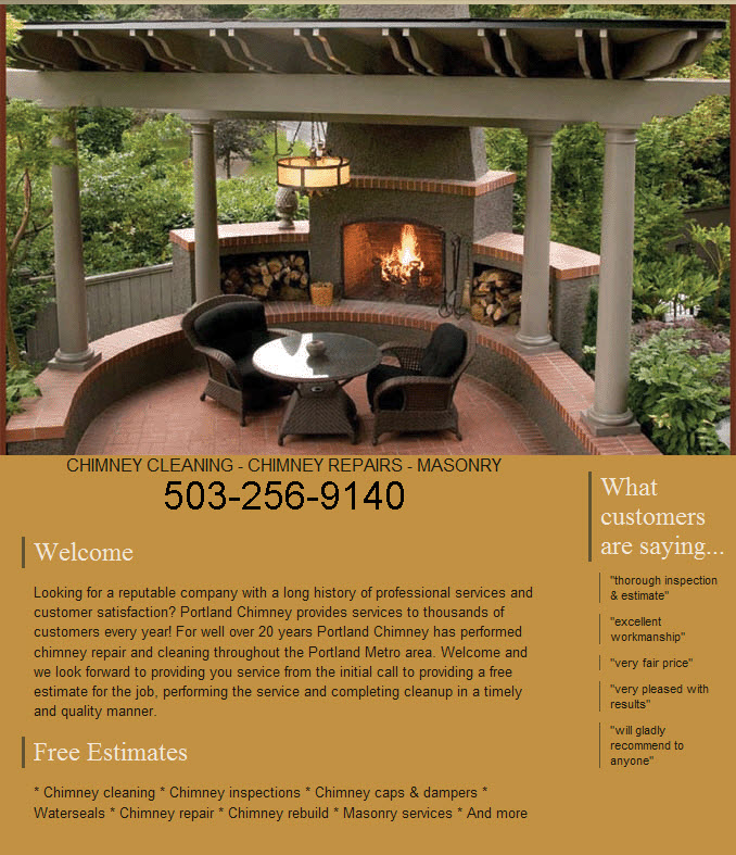 Portland_Chimney_picture