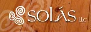Solas Logo_Lg