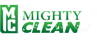 mighty_clean logo_lg