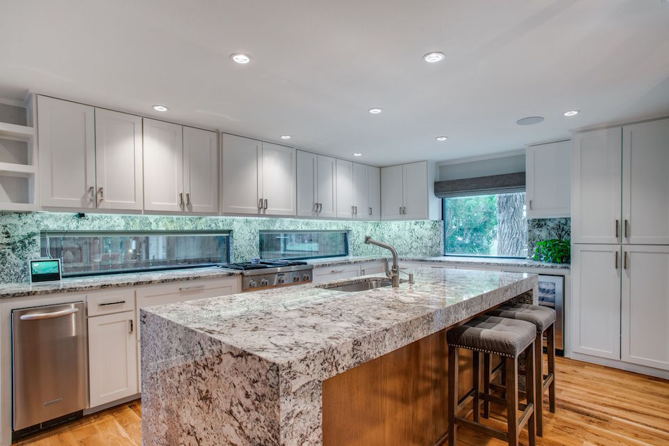 9428-biscayne-blvd_KITCHEN
