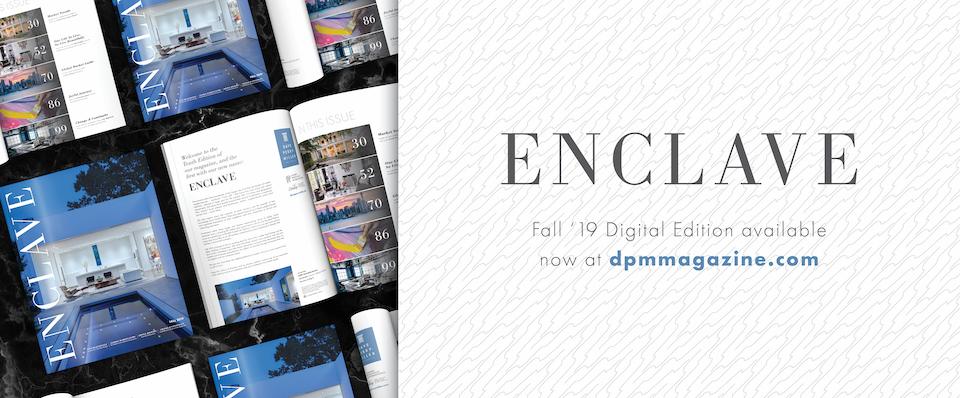 Enclave F19_blog image