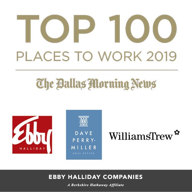 Top 100_plus brands_Square