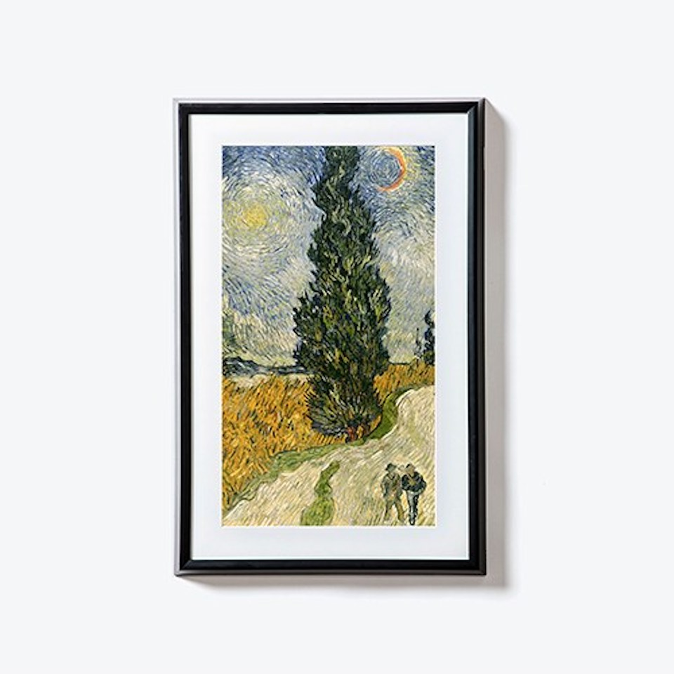 Canvas-Black-Front_tcm139-81632